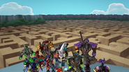 Trials of the Toa (27)