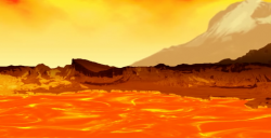 250px-Lake of Lava-1-