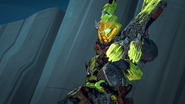 Trials of the Toa (61)
