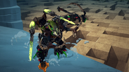 Trials of the Toa (50)