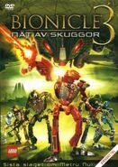 Bionicle 3 nat av skuggor