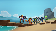 Trials of the Toa (23)
