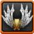 50px-MLN Agori Trophy Module