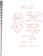 456px-Jaller Preliminary Promo 2