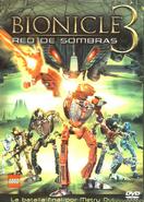 Bionicle3spain