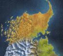 Mata Nui (saari)