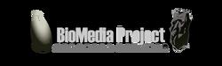 BMP 5-0 Logo