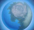 Spherus Magna
