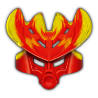 70783-protector-of-fire-mask 360w 2x