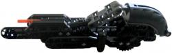250px-EnergyExtractionRifle