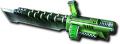 Aero Slicer