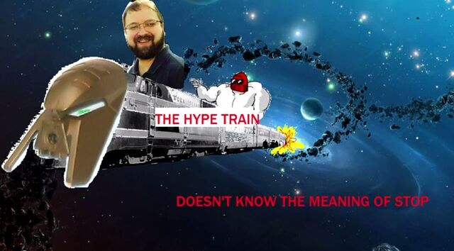 File:Hype train 3.JPG