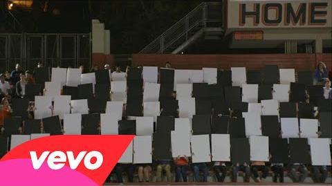 """Weird Al"" Yankovic - Sports Song-0"
