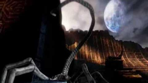 Alien Vs. Predator - Its All Over