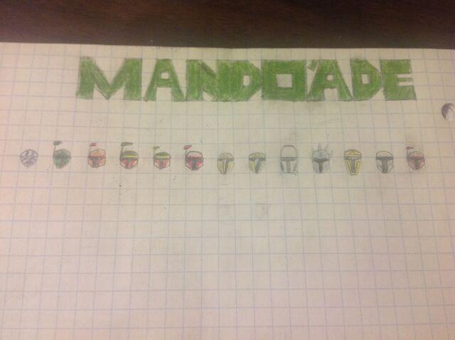 File:UnfinishedMando'ade.jpg