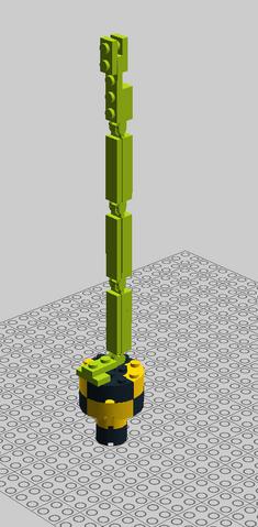 File:Lightsaber Key Bumblebee.PNG