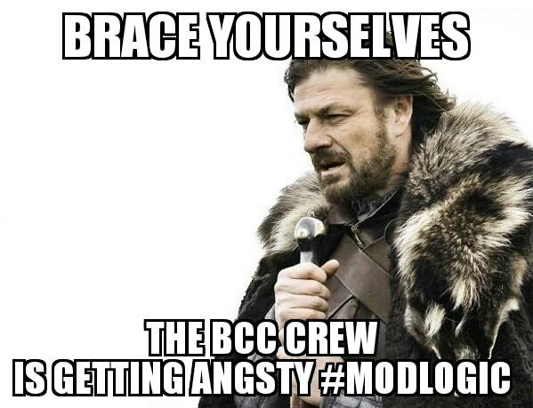 File:Brace yourselves.jpg