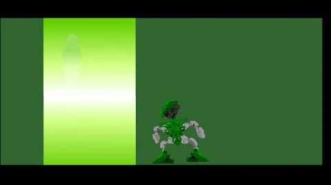Vahki Online Animations Vorzakh - русские субтитры