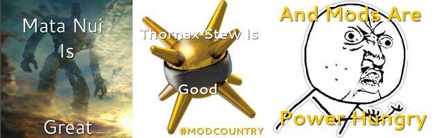 File:-MODCOUNTRY.jpg