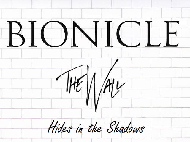File:TheWall Hides in the Shadows.png