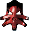 File:Mask of Scavenging.png
