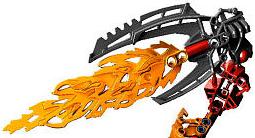 File:Set Flame Sword.png