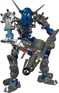 250px-CGI Gali Mistika