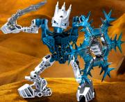 300px-CGI Metus