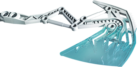 File:Set Ice Axe.png