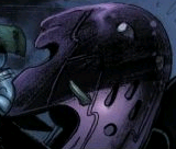 File:Mask of Conjuring.png