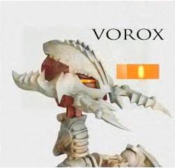 File:Voroxvid.png