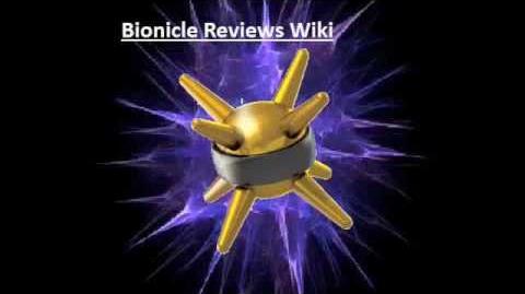 Bionicle Reviews Wiki Info 3 Vastus