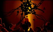 Shadow Vortexx