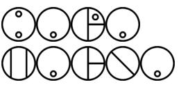 File:Bara Magna (Matoran Alphabet).png