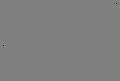 Miniatura de la versión de 23:42 7 jul 2011