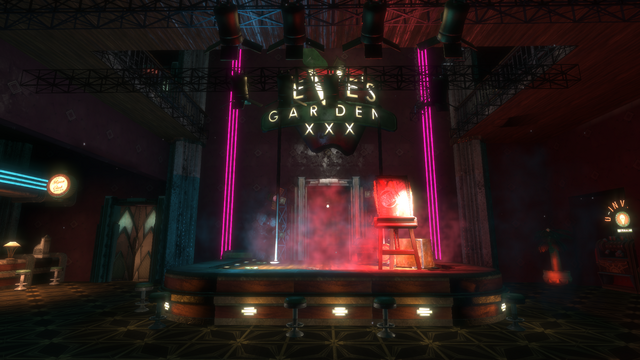 File:B1 Eve's Garden Strip Stage.png