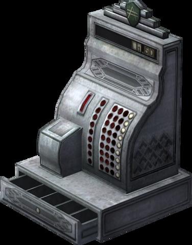 File:CashRegister Multiplayer Model Render.png