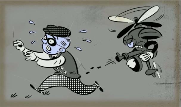 Archivo:Security Bullseye Slide 4.png