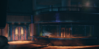 Pennies on the Dollar