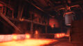 BioShock Infinite DLC Test Space 1.jpg