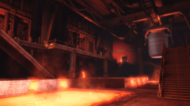 File:BioShock Infinite DLC Test Space 1.jpg
