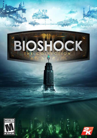 File:BIOSHOCK THE COLLECTION BOX ART.jpg