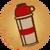Coffee Icon (Bio 2)