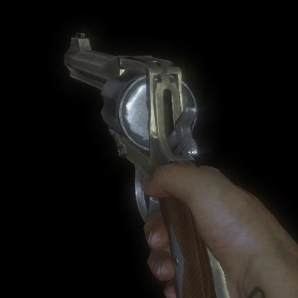 Dosya:Pistol a.png