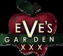 Eve's Garden