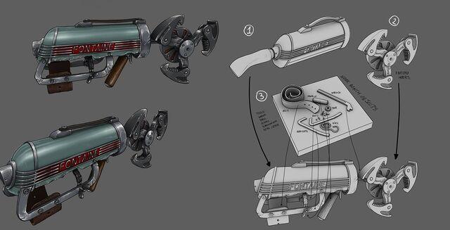 File:Air grabber concept art.jpg