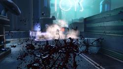 BioShockInfinite 2013-11-20 22-31-18-10