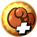 Файл:Wrench Jockey 2 Icon.png