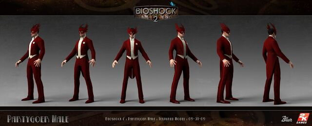 File:Bioshock2 ModelSheet PartygoerMale01.jpg