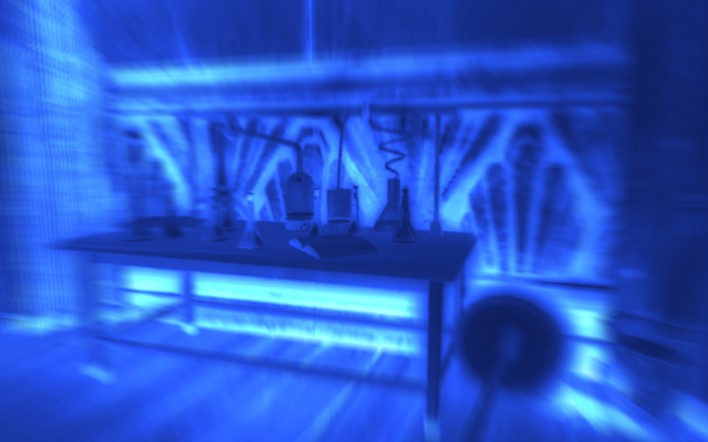 File:Lot 192 Effects.png